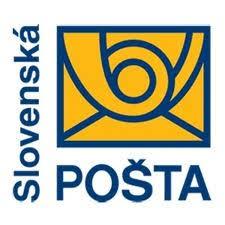 Slovenská pošta