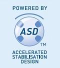 Technológia ASD