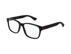 Dioptrické okuliare Gucci - Gucci GG0011O-005