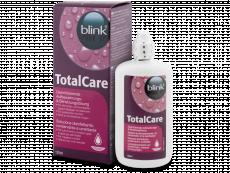 Roztoky - Total Care roztok 120ml