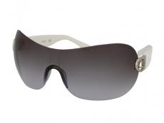 Slnečné okuliare Guess - Guess GU7407 21C