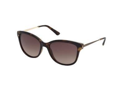 Slnečné okuliare Guess GU7469 52F