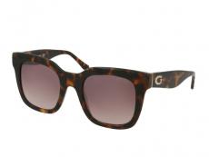 Slnečné okuliare Guess - Guess GU7478-S 52G