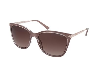 Slnečné okuliare Guess GU7483 57F
