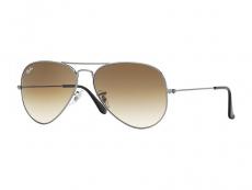 Slnečné okuliare Ray-Ban - Slnečné okuliare Ray-Ban Original Aviator RB3025 - 004/51