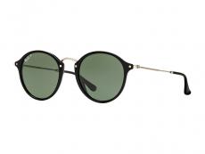 Slnečné okuliare Panthos - Slnečné okuliare Ray-Ban RB2447 - 901