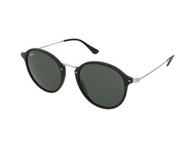 Slnečné okuliare Slnečné okuliare Ray-Ban RB2447 - 901