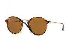Slnečné okuliare Panthos - Slnečné okuliare Ray-Ban RB2447 - 1160