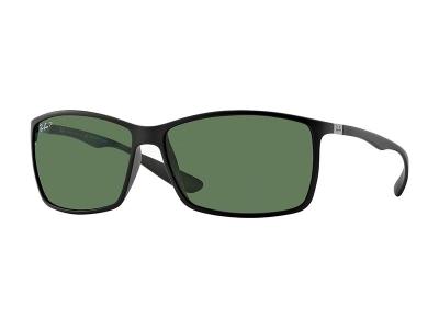 Slnečné okuliare Slnečné okuliare Ray-Ban RB4179 - 601S9A
