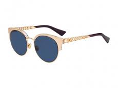 Slnečné okuliare Christian Dior - Christian Dior DIORAMAMINI DDB/KU
