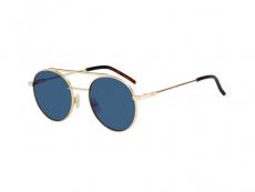 Slnečné okuliare Fendi - Fendi FF 0221/S 000/KU