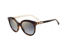 Slnečné okuliare Cat Eye - Fendi FF 0268/S 086/FQ