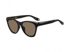 Slnečné okuliare Cat Eye - Givenchy GV 7068/S 807/70