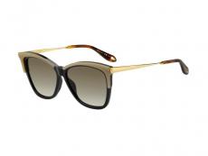 Slnečné okuliare Cat Eye - Givenchy GV 7071/S 4CW/HA