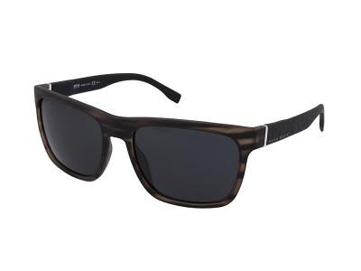 Slnečné okuliare Hugo Boss Boss 0918/S 2Q5/IR