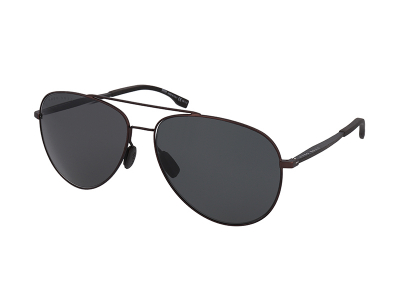 Slnečné okuliare Hugo Boss Boss 0938/S 2P4/M9