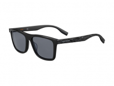 Slnečné okuliare Hugo Boss - Boss Orange BOSS ORANGE BO 0297/S 807/IR