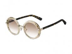 Slnečné okuliare Jimmy Choo - Jimmy Choo GEM/S 2KN/S6