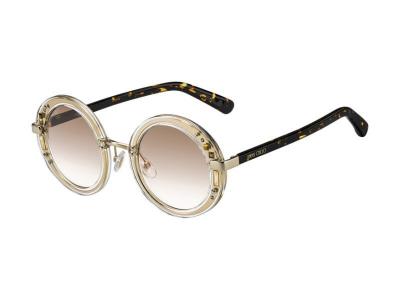 Slnečné okuliare Jimmy Choo Gem/S 2KN/S6