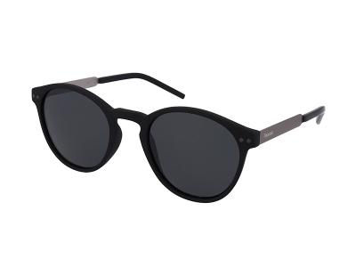 Slnečné okuliare Polaroid PLD 1029/S 003/M9