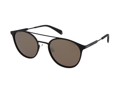 Slnečné okuliare Polaroid PLD 2052/S 807/LM