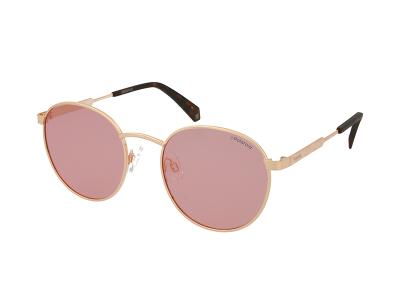 Slnečné okuliare Polaroid PLD 2053/S 35J/0F