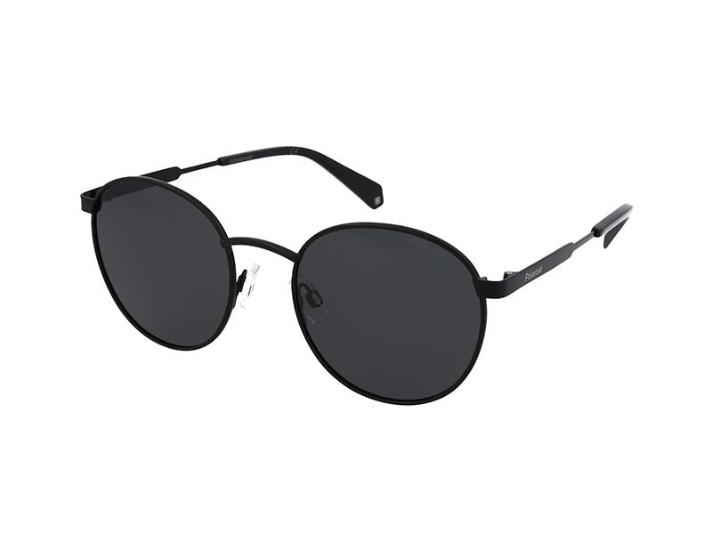 Slnečné okuliare Polaroid PLD 2053/S 807/M9