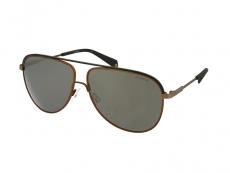 Slnečné okuliare - Polaroid PLD 2054/S 210/LM