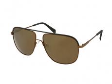 Slnečné okuliare Pilot - Polaroid PLD 2055/S 210/LM