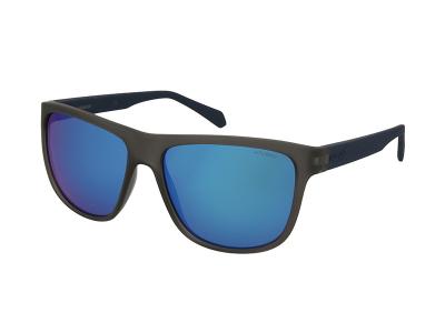 Slnečné okuliare Polaroid PLD 2057/S RCT/5X