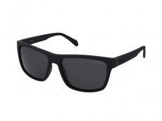 Slnečné okuliare - Polaroid PLD 2058/S 003/M9
