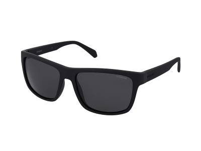 Slnečné okuliare Polaroid PLD 2058/S 003/M9