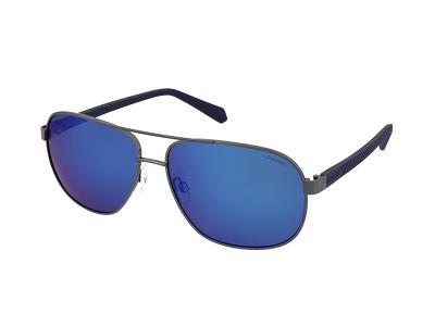 Slnečné okuliare Polaroid PLD 2059/S KJ1/5X
