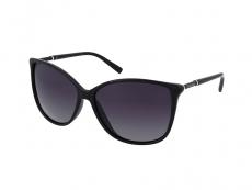 Slnečné okuliare - Polaroid PLD 4005/S D28/IX