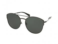 Slnečné okuliare oválne - Polaroid PLD 4057/S 2O5/M9