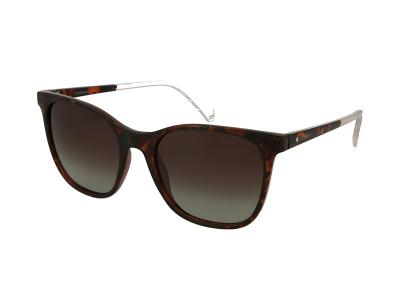 Slnečné okuliare Polaroid PLD 4059/S 086/LA