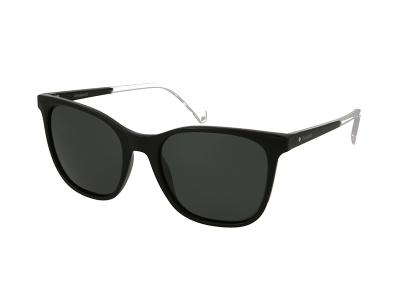 Slnečné okuliare Polaroid PLD 4059/S 807/M9