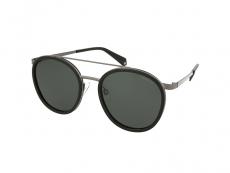 Slnečné okuliare - Polaroid PLD 6032/S 807/M9