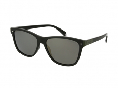 Slnečné okuliare - Polaroid PLD 6035/S 807/LM
