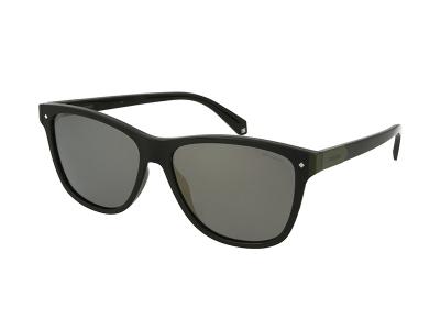 Slnečné okuliare Polaroid PLD 6035/S 807/LM