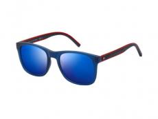 Slnečné okuliare Tommy Hilfiger - Tommy Hilfiger TH 1493/S PJP/XT