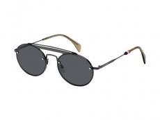 Slnečné okuliare Tommy Hilfiger - Tommy Hilfiger TH 1513/S 003/IR