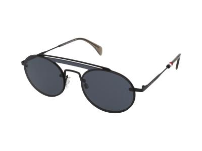Slnečné okuliare Tommy Hilfiger TH 1513/S 003/IR
