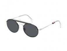 Slnečné okuliare Tommy Hilfiger - Tommy Hilfiger TH 1513/S 010/IR