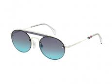 Slnečné okuliare Tommy Hilfiger - Tommy Hilfiger TH 1513/S EFM/JF