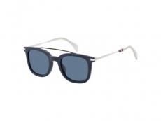 Slnečné okuliare Tommy Hilfiger - Tommy Hilfiger TH 1515/S PJP/KU