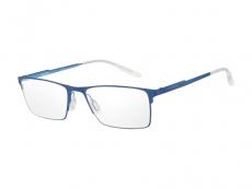Okuliarové rámy Obdĺžníkové - Carrera CA6662 LXV