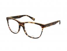 Dioptrické okuliare Marc Jacobs - Marc Jacobs MARC 164 086