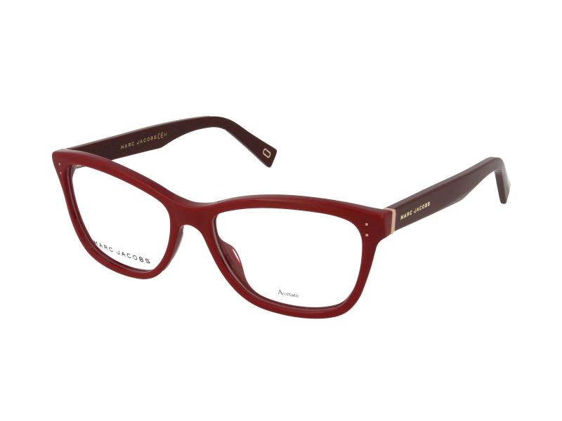 Dioptrické okuliare Marc Jacobs Marc 123 OXU