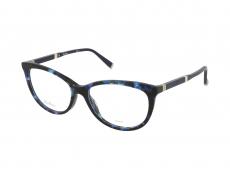 Dioptrické okuliare Max Mara - Max Mara  MM 1275 H8D
